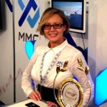 Итоги Moscow Forex Expo 2013