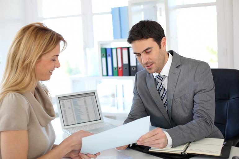 На что стоит обращать внимание при заключении кредитного договора