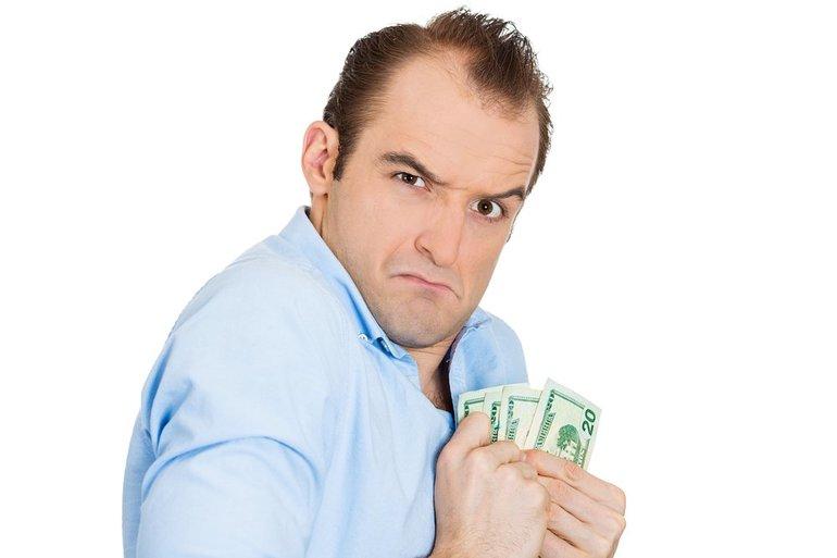 способы не платить кредит банку займ на карту мгновенно круглосуточно без отказа и без звонков 0