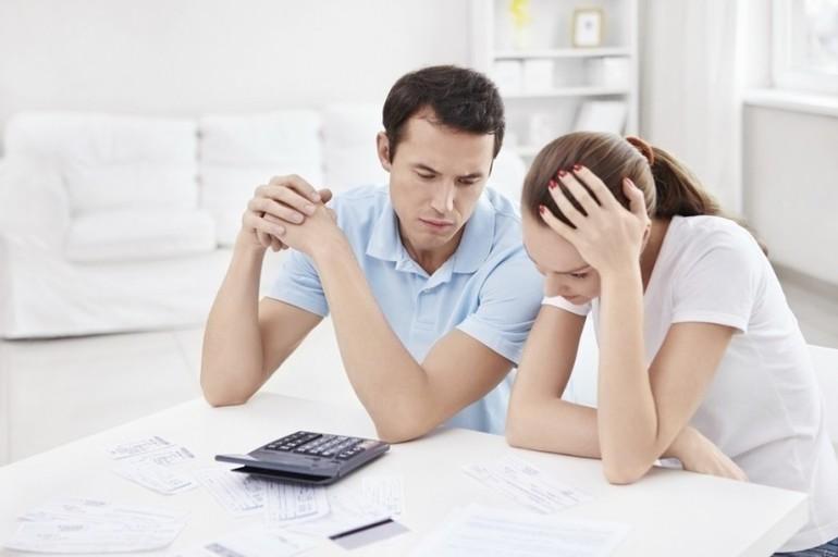 кредит без официального трудоустройства москва