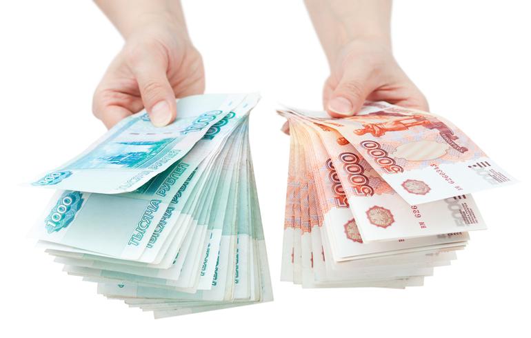 как оформить кредит без залога и поручителей взять кредит в сбербанке в 2020 году рассчитать калькулятор 2000000