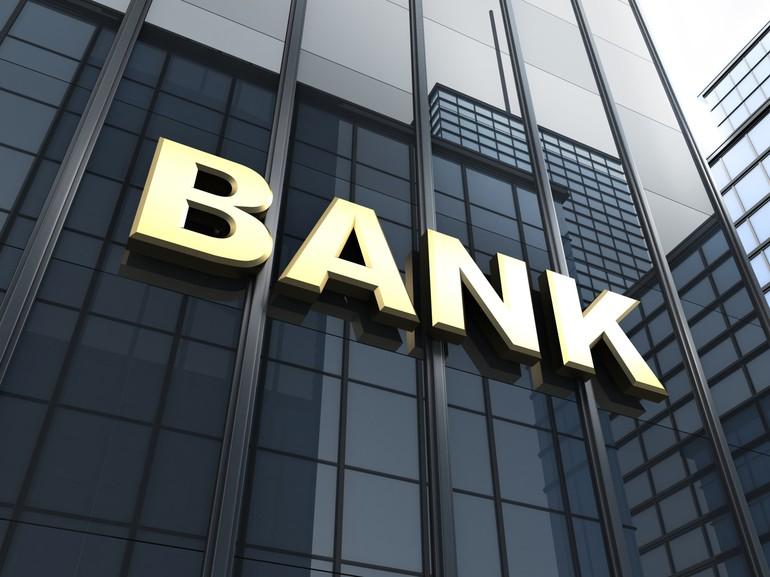 мтс деньги банк личный кабинет вход в личный кабинет