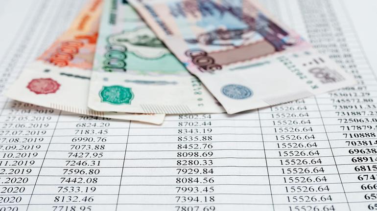 3 простых способа уменьшить платежи по кредиту