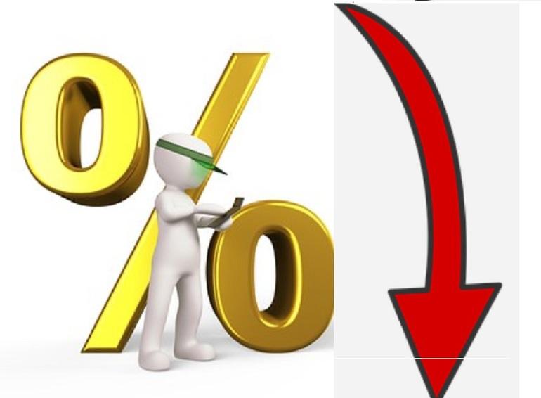 Как снизить проценты по кредиту