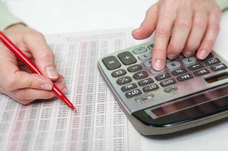 Как оплачивать кредит