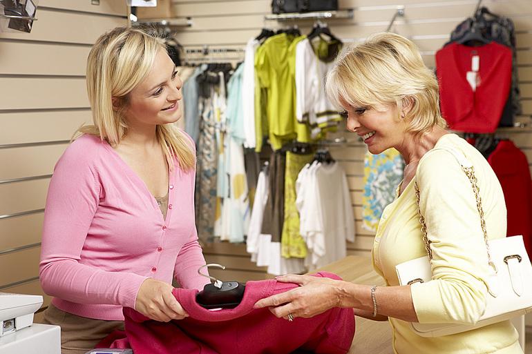танцевать обхватывать фото продавец и покупатель наблюдать проще, хотя