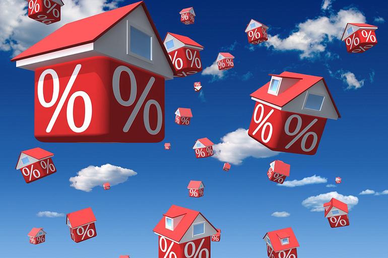 Как выгодно уменьшить переплату по ипотеке на 2% в 2018 году