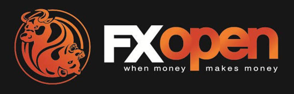 fxopen-logo
