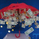 Как стать миллионером? Как стать богатым? Реальный способ