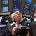 Forex. Торговать или инвестировать. Чем лучше ПАММ?