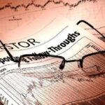 Мифы о ПАММ-счетах и инвестировании