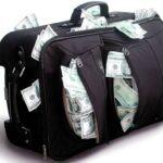 ПАММ счета — лучшие источники пассивного дохода в интернете