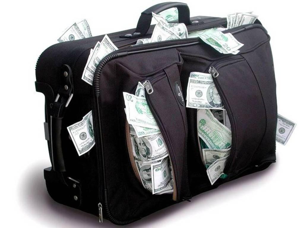 ПАММ счет - лучший источник пассивного дохода в интернете