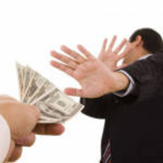 5 причин страха перед инвестированием в ПАММ
