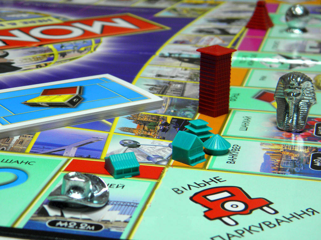 game-monopoly-world-f9