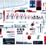 Инструменты трейдера. Основы Forex