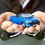 Как купить новый автомобиль за 100 долларов, то есть почти бесплатно?
