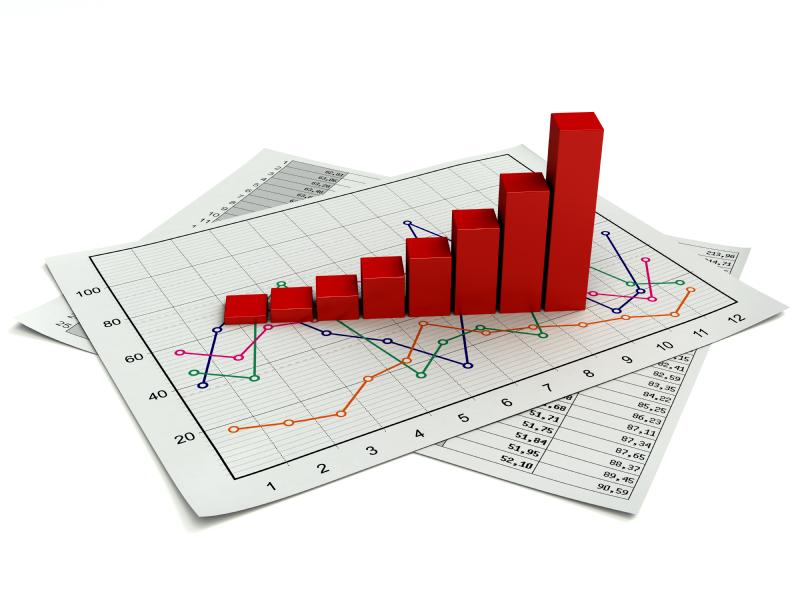 Отчет-о-прибыли-за-неделю