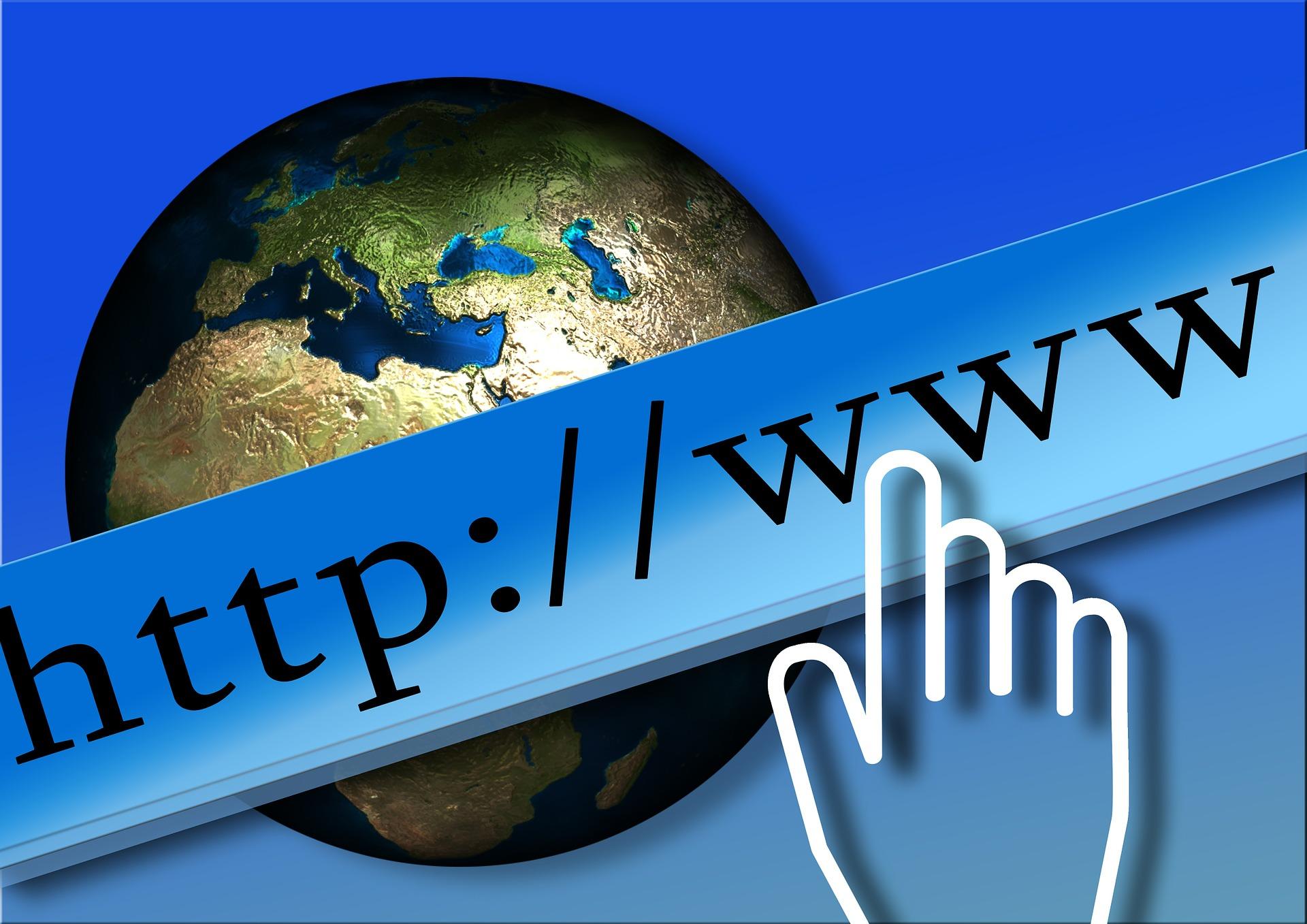 Инвестиции в сайты. Откуда прибыль