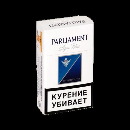 Parliament_Aqua_Blue
