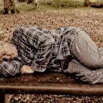 80% россиян через 1,5 года окажутся в состоянии хронической бедноты