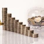 Как сэкономить и накопить деньги