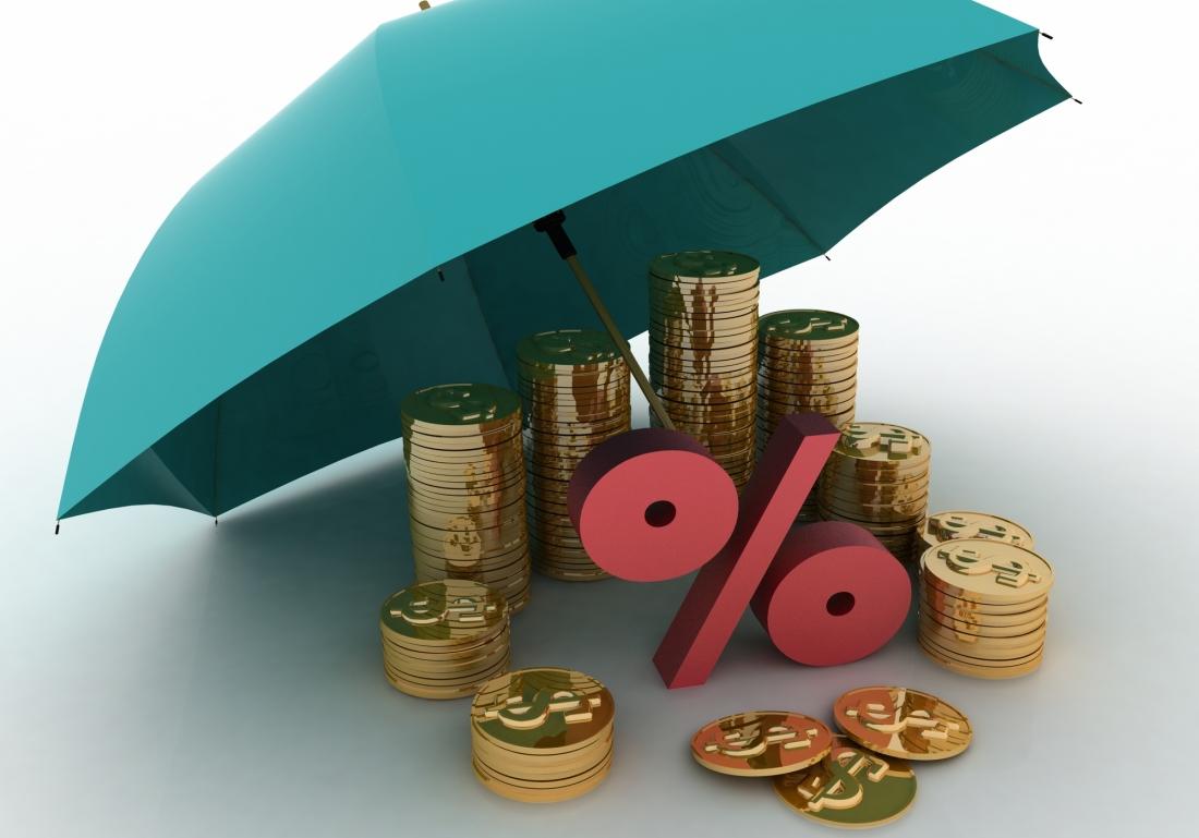 Как управлять личными финансами?