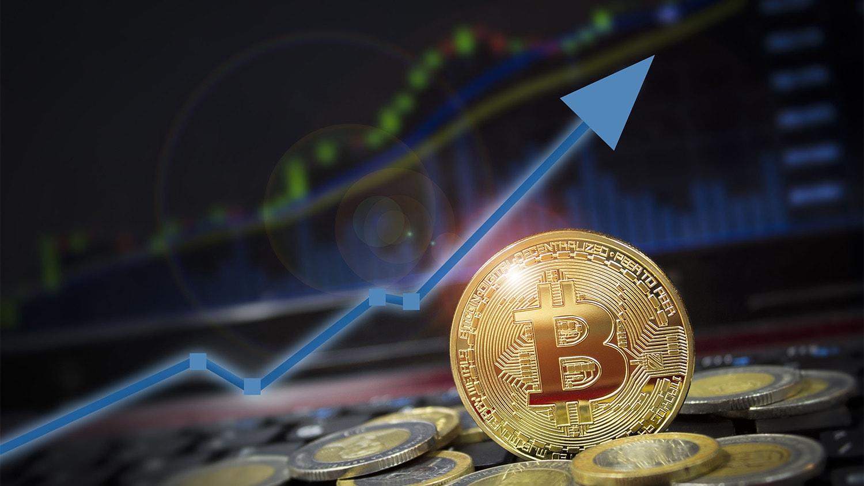Как стать миллионером? Или список самой перспективной криптовалюты