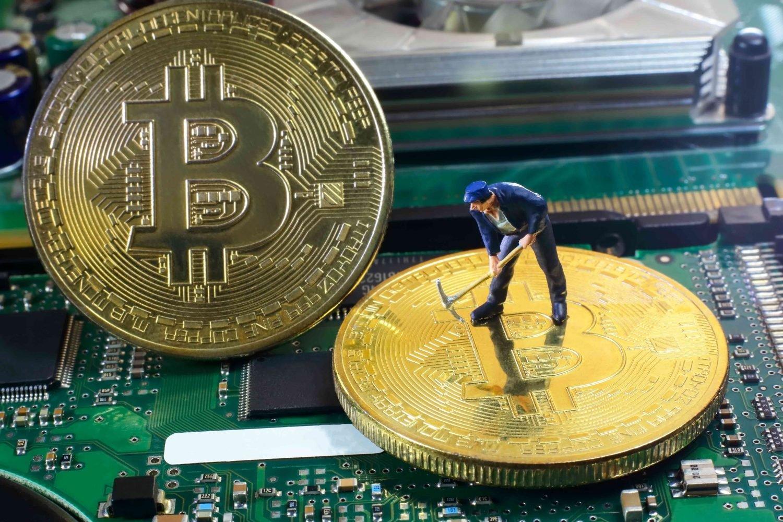 Лучшие способы заработать на криптовалюте