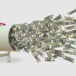 С чего начать финансовый ликбез