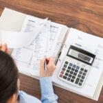 Как правильно распределить семейный бюджет на месяц