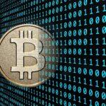 Криптовалюта – что это и с чем её едят