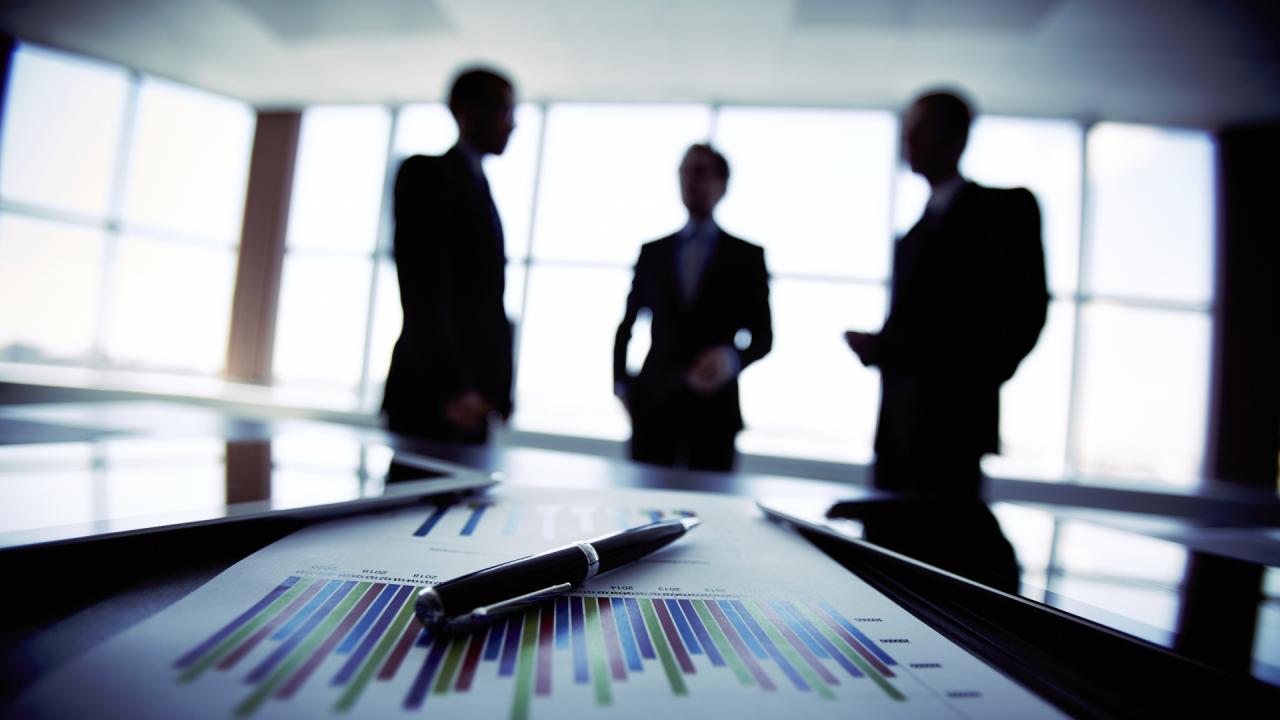 Реалистичные способы улучшить финансовое положение: 3 идеи, которые работают
