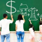 Как правильно распоряжаться своими деньгами?