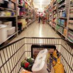 Разумная экономия или Как не дать обмануть себя в магазине