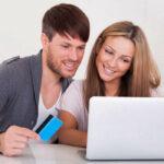 Взять микрозайм онлайн быстро не выходя из дома на карту