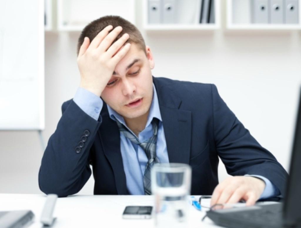 Какие риски таит в себе поручительство по кредиту?