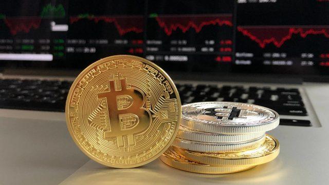 Инвесторы готовы поспорить на 1 млн долларов, что Bitcoin подорожает