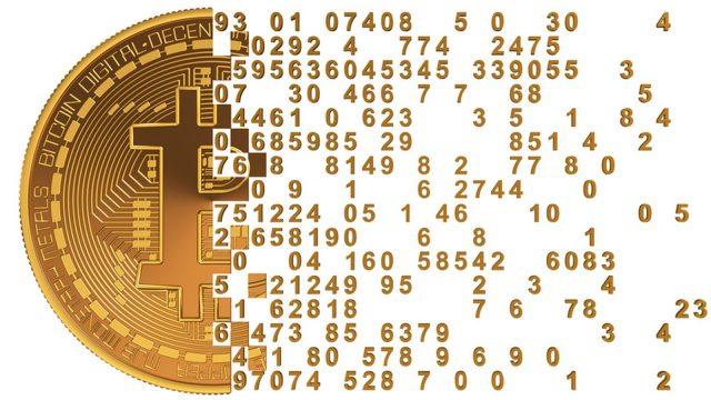 Почему падает стоимость криптовалют