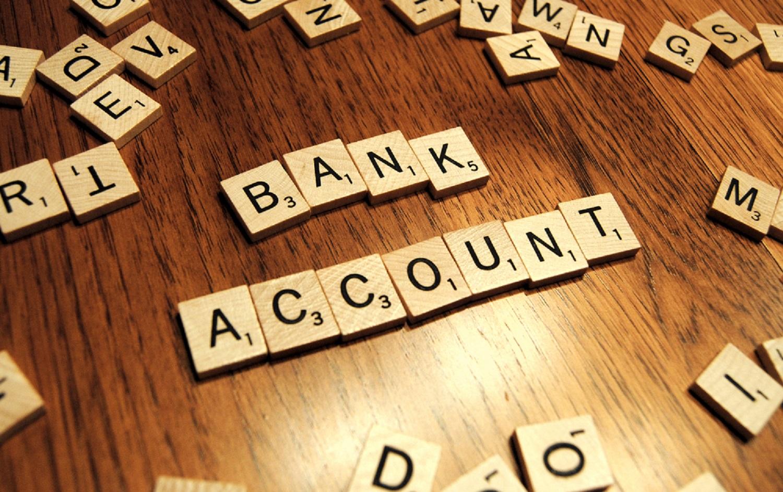 Банковские счета для физических лиц: виды, особенности и документы, необходимые для их открытия