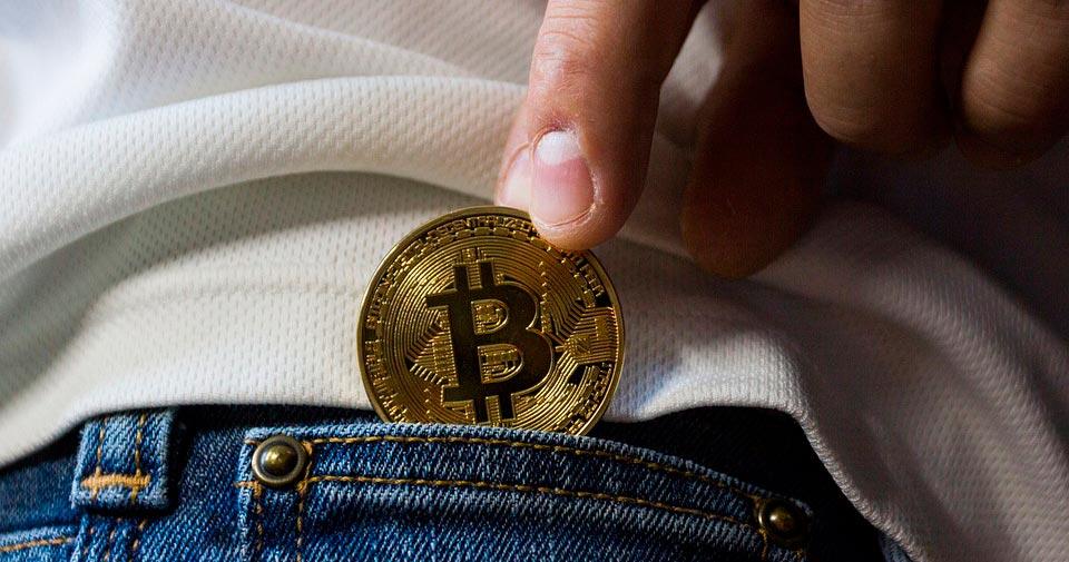 Когда лучше покупать криптовалюту на бирже