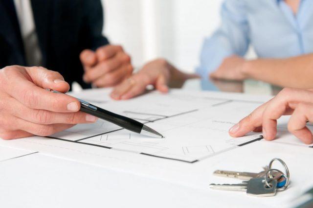 ЦБ принял решение аннулировать лицензии двух банков