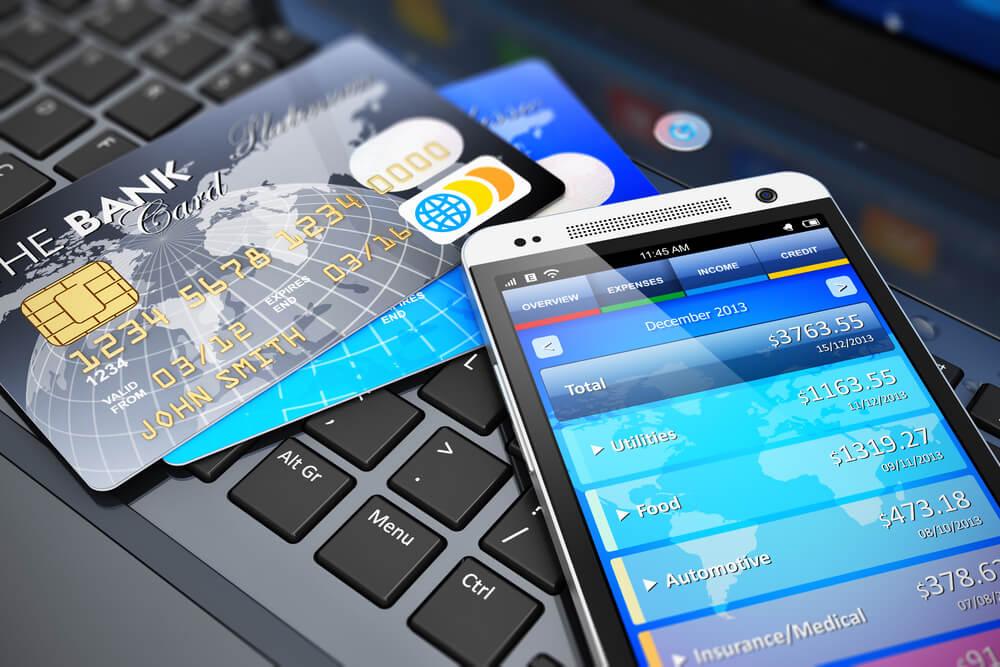 банк вологда онлайн заявка на кредит