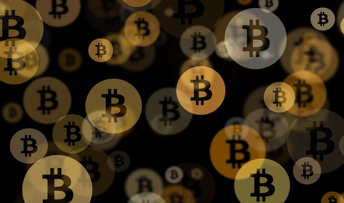 Безопасность использования биткоин миксеров