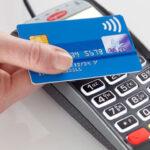 Что такое кредитная и дебетовая карта