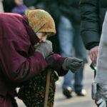 В 8 регионах России тестируются проекты по борьбе с бедностью
