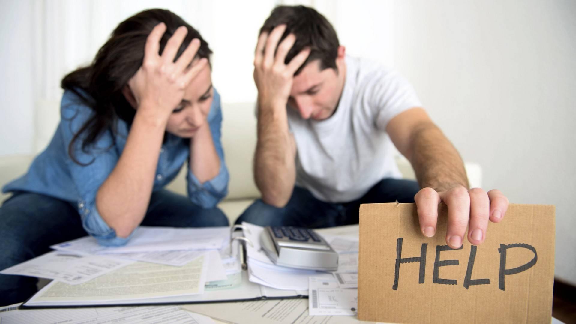 Как рефинансирование поможет сэкономить на кредите?