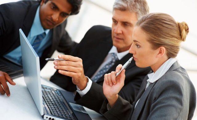 Как попросить повышения зарплаты у начальства
