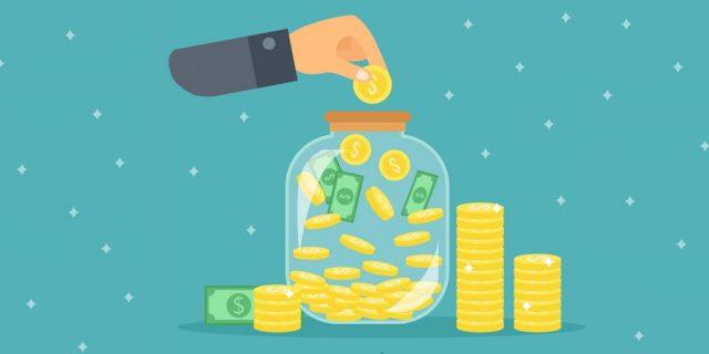 Экономия в 3 тысячи рублей: как изменится жизнь