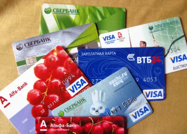 Почему банки не присоединяются к системе быстрых платежей